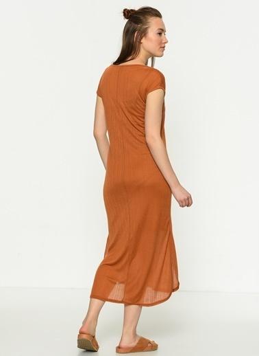 Uzun Elbise-Vero Moda